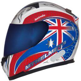 Capacete-MT-Blade-Australia-Branco