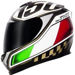 Capacete-MT-Helmets-Blade-Italy-