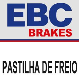 pastilhas-de-freio-ebc-brakes