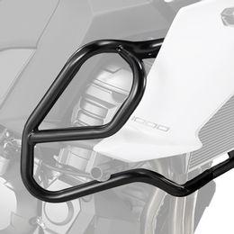 protetor-motor-versys1000