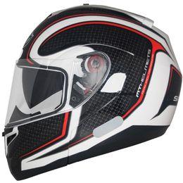 Capacete-MT-Optimus-SV-SPDX-Branco-Preto-Vermelho