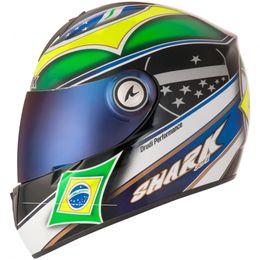 Capacete-Shark-RSI-S2-Serie-2-Brazil-KGY-Edicao-Limitada-