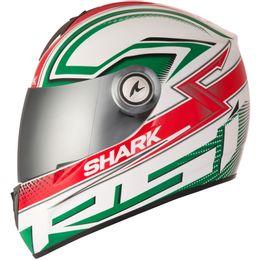 Capacete-Shark-RSI-S2-Serie-2-Splinter-WGR-Branco-Verde-Vermelho-