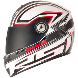 Capacete-Shark-RSI-S2-Serie-2-Splinter-WKR-Branco-Preto-Vermelho-