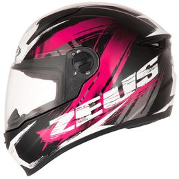 capacete-zeus-811-evo-corsa-rosa