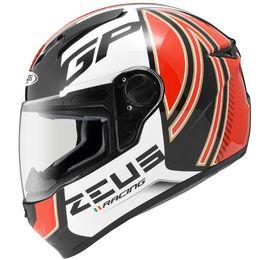 capacete-zeus-811-evo-gp-verm