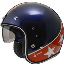 Capacete-Zeus-380F-Vintage-Legacy-K57-Dark-Azul-Vermelho