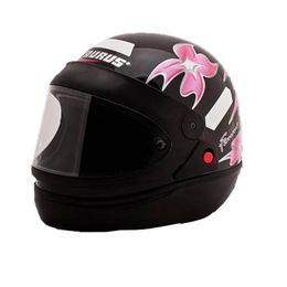 capacete-san-marino-femme-pto