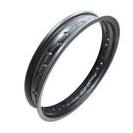 Aro-de-Roda-21-X-185-Aluminio-Preto-Fosco---Fabreck