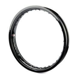 Aro-de-Roda-21-X-185-Aluminio-Preto---Fabreck