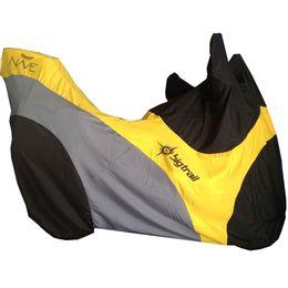 Capa-para-Moto-Nave-Big-Traill-Amarela
