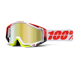 OCULOS-RACECRAFT-IMP-FLUSH
