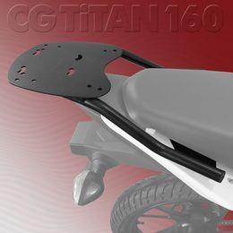 icone-CG-160-TITAN-500x500