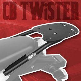 icone-CB-TWISTER-500x500