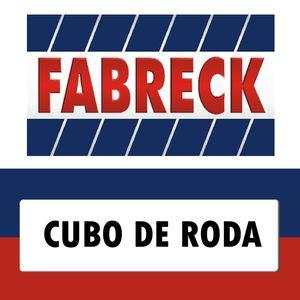 Cubo-de-Roda-Dianteiro-Titan-150-ESD---NXR-150-ESD---Fabreck