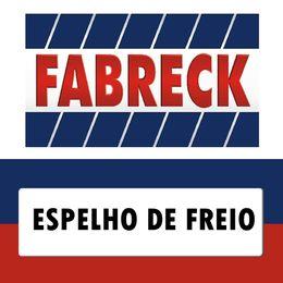 Espelho-de-Freio-Traseiro-Titan-150---Fabreck