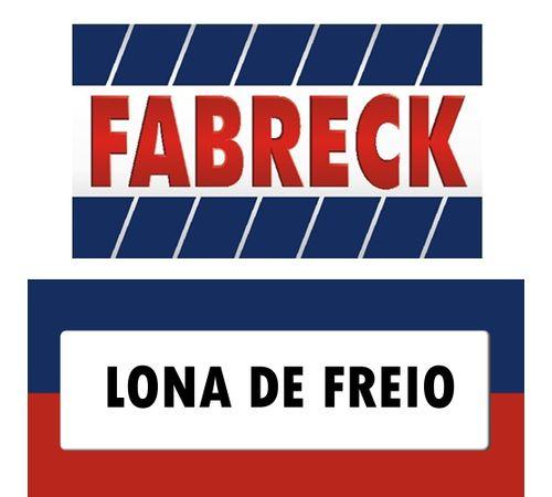 Lona-de-Freio-Kasinski-CAB-50-Traseiro---STD---Fabreck