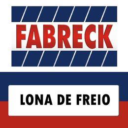 Lona-de-Freio-Suzuki-A-50-Dianteiro---Traseiro-STD---Fabreck
