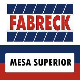 Mesa-Superior-Tornado---Fabreck