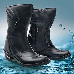 EDIT-BOTA-MONDEO-RAIN-PROOF