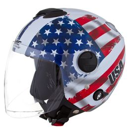 Capacete-New-Atomic-USA