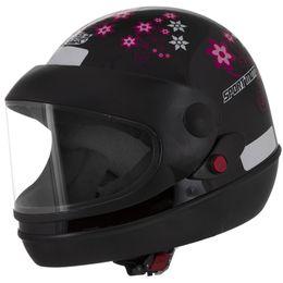 Sport-Moto-Feminino-Preto
