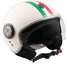 Capacete-Tech3-Italy--foro-