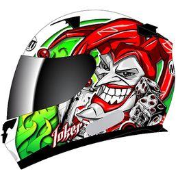 Edit-capacete-mt-blade-new-