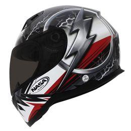 sh-881-phanton-prata-vermelho-lado