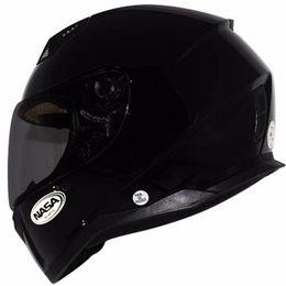 Edit-capacete-nasa-sh-881-m