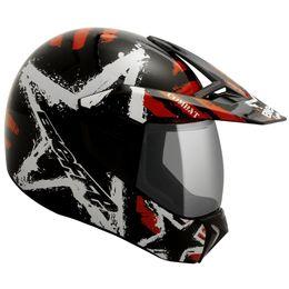 capacete-bieffe-3-sport-com