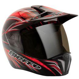 Edit-capacete-bieffe-3-spor