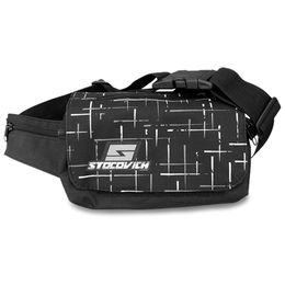 Stocovich-Pochete-de-Ferramenta-Stocovich-Mechanix-Bag-9421-37321-1