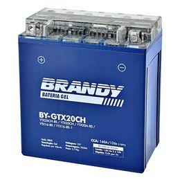 Bateria-YTX20-CH-BY-GTX20CH