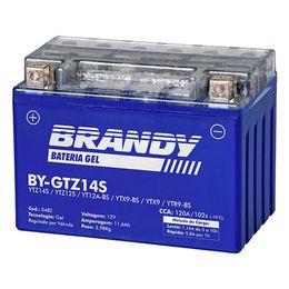 Bateria-YTZ-14S-BY-GTZ14---