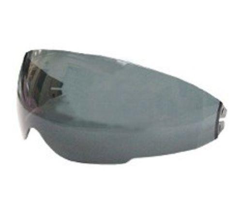 capacetes-en-acessorios-motos-993011-MLB20465955440_102015-Y
