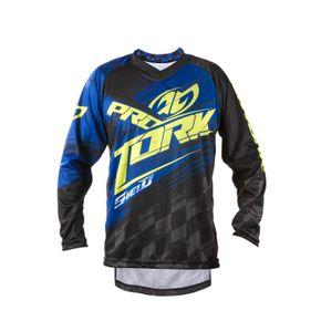 camisa-pro-tork-shield-azul-f