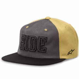 BONE-ALPINESTARS-STRIDE-PRETO