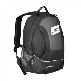 Mochila-Stocovich-Back-Pack-Helmet