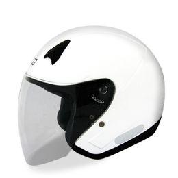 Capacete-X11-Freedom-branco