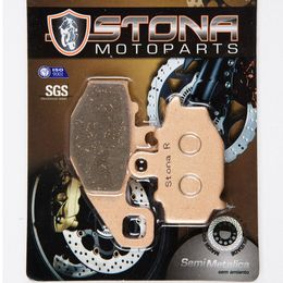 Pastilha-freio-stonaR149