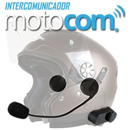 Intercomunicador-motocom-prime1pc
