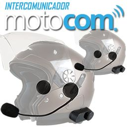 Intercomunicador-motocom-prime2pc