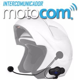 Intercomunicador-motocom-style1pc