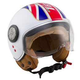 Capacete-tech3-Fashion-I-UK