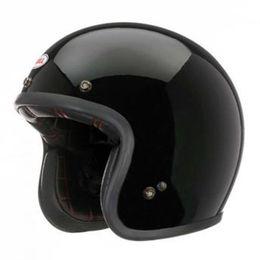 capacete-bell-custom-500-so