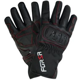 luva_forza_winter_waterproof_04