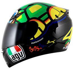 capacete-agv-K3-TURTLE-3