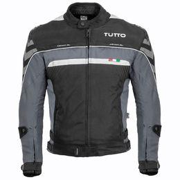 Jaqueta-Tutto-Moto-Veloce-Preta-Cinza-Branca