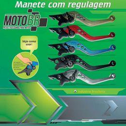 Manete-com-Regulagem-para-Honda-CG-Titan-00-e-150-Freio-a-Disco---Cometa-